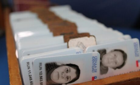 Insólito: hombres cambiaron legalmente sus nombres como mujeres para poder presentarse a elecciones en México