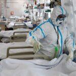 Covid-19: cuál es la realidad en los hospitales en Argentina