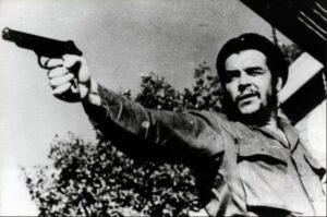 """""""Era un maldito terrorista"""": cubanos en EE.UU. advierten sobre el verdadero legado del """"Che"""" Guevara"""