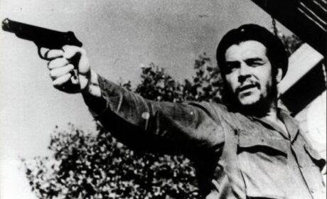 El paraíso marxista es un infierno sin gozo