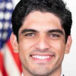 Juan Andrés Caro, el colombiano que se convirtió en asesor de la administración Trump [VIDEO]