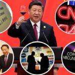 Cómo los medios corporativos pro-China y los activistas de izquierda destruyeron la información sobre el coronavirus de Wuhan