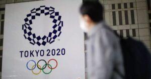 Los periodistas extranjeros serán rastreados y controlados por un GPS en los Juegos Olímpicos de Tokio