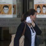 El tribunal Supremo checo anula el mandato de mascarillas impuesto por el Ministerio de Salud y pide por tercera vez «evidencias científicas» que avalen su uso