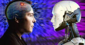 La gente del futuro tendrá microchips implantados en sus cerebros, asegura jefe del Foro Económico Mundial