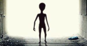 Un documento del FBI asegura que seres extraterrestres fueron encontrados en Nuevo México