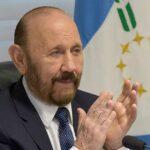 Insólito: Un gobernador argentino pide 5000 pesos para dejar entrar a su provincia