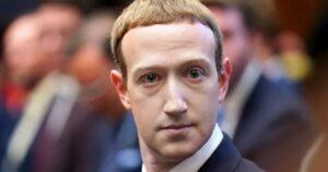 """Conectarse con Dios online"": Mark Zuckerberg lanza la Iglesia de Facebook"