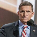 General Flynn: Trump se interpuso en los planes del Estado Profundo y despertó a la gente [VIDEO]