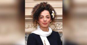 Secuestro en NY, lancha hacia Venezuela y ejecución en Irán: así fue el plan contra periodista iraní que el FBI frustró