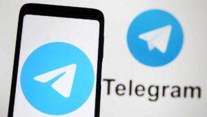 Mensaje Importante del CEO de Telegram
