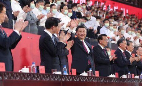 ¿Cómo responderá Beijing a la creciente presencia de la OTAN en el Indo-Pacífico?
