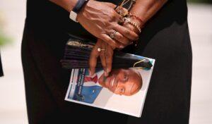 Angustia y dudas: cómo fueron los últimos minutos del presidente de Haití