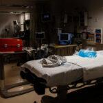 Miles de personas murieron en 2020 esperando una cirugía en medio de restricciones relacionadas con el COVID en Canadá