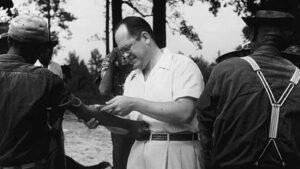 Cómo durante 40 años el Servicio de Salud Pública de EE. UU. realizó experimentos médicos secretos con los pacientes