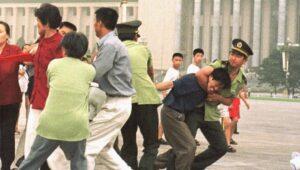 La persecución a Falun Gong por parte del PCCh es un fracaso a pesar de las numerosas campañas para erradicar la fe