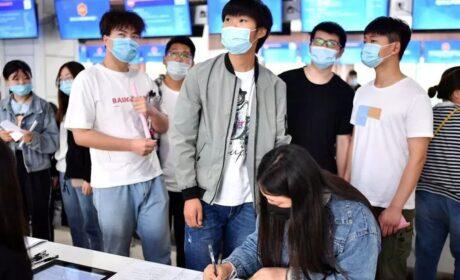 """""""Tang Ping"""": Una nueva forma de desobediencia social en China"""