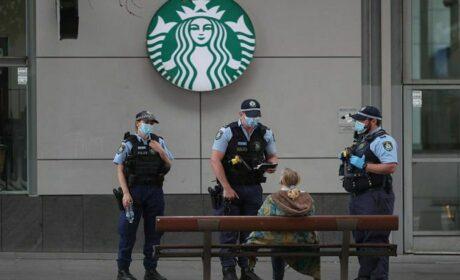 Dictadura digital en Australia bajo el pretexto de la salud
