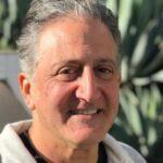 Los recuperados de Covid tienen una protección del 90% contra la reinfección, afirma el epidemiólogo Jeffrey Klausner