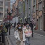 Confinamientos y mandatos de vacunas: ¿las exportaciones más exitosas del régimen chino?