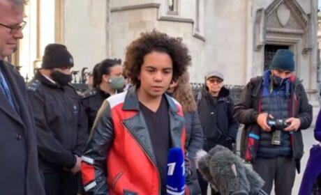 Reino Unido: Menores de 16 años podrán 'cambiar de sexo' sin consultar a sus padres